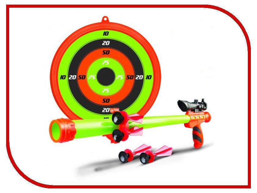 Игрушка F&N sport Набор FN-TO481SET-11 игрушка f