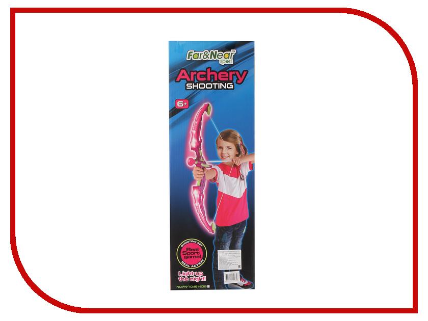 Игрушка F&N sport Набор для девочек FN-TO481-23B fast shipping dc motor for treadmill model a17280m046 p n 243340 pn f 215392
