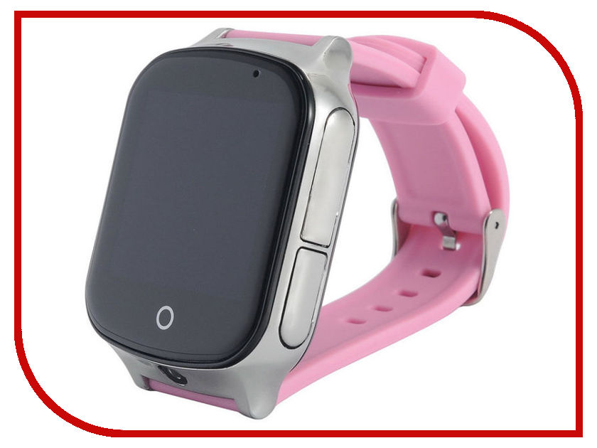 все цены на Wonlex GW1000S Pink