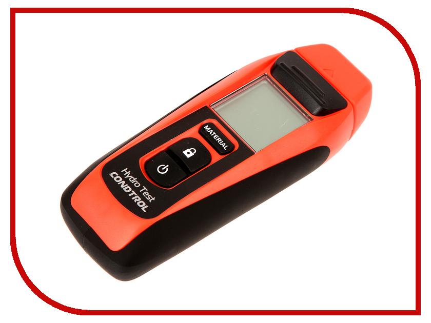 Влагомер Condtrol Hydro-Test 3-14-022 lodestar la05150 150mhz oscilloscope probe test lead black