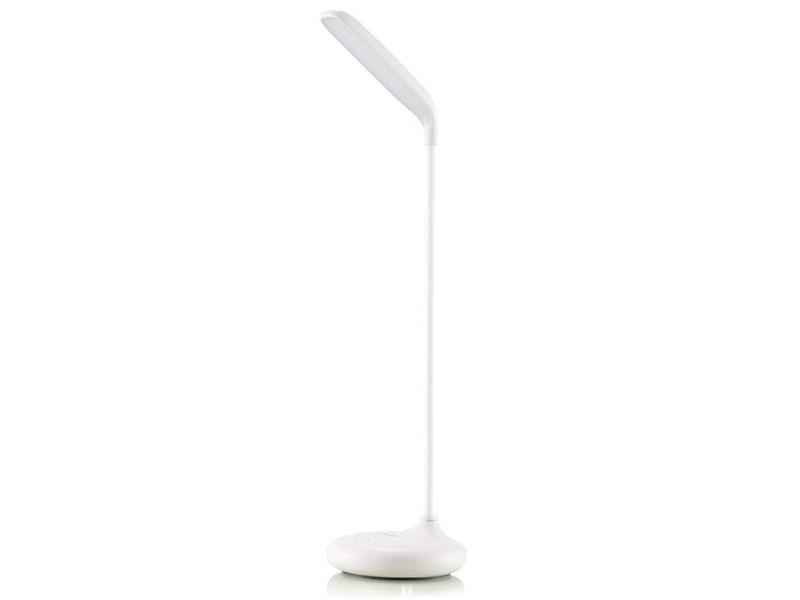 Настольная лампа Remax RT-E190 White
