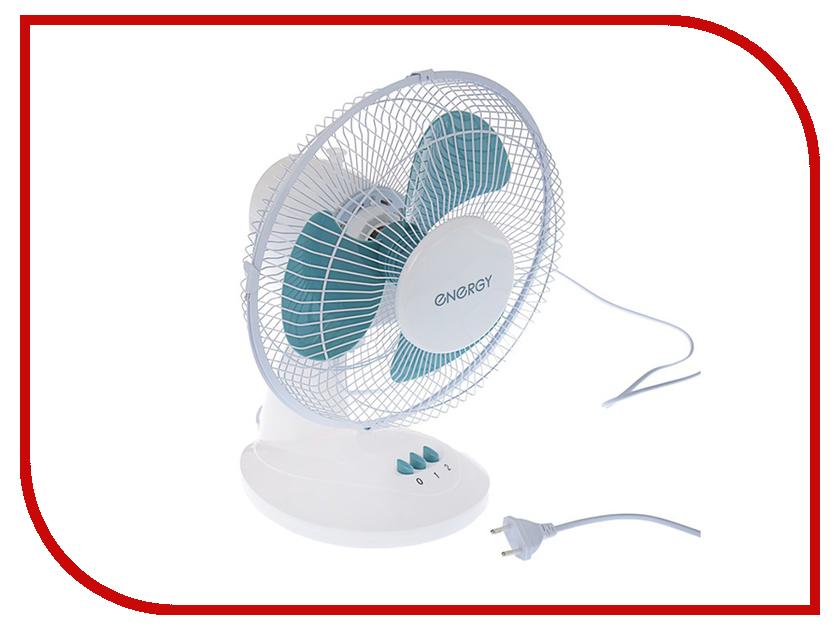 Вентилятор Energy EN-0605