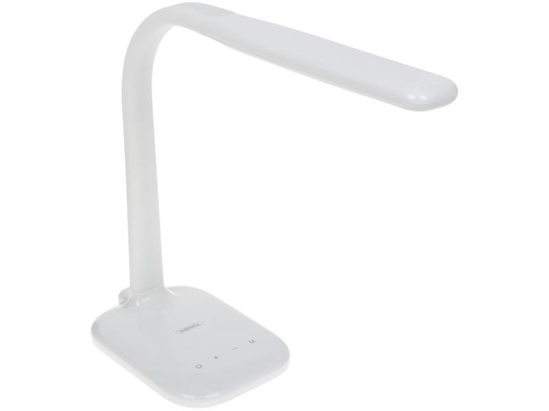 Настольная лампа Remax RT-E330 White зонт remax rt u3 green
