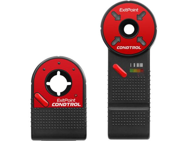 Детектор Condtrol Exit Point 3-12-024