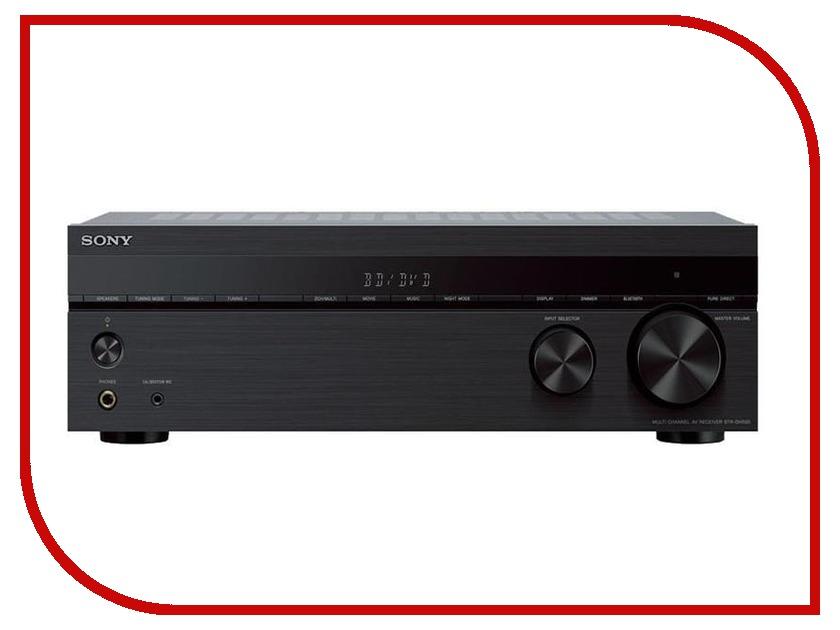 Ресивер Sony STR-DH590 strf6656 str f6656