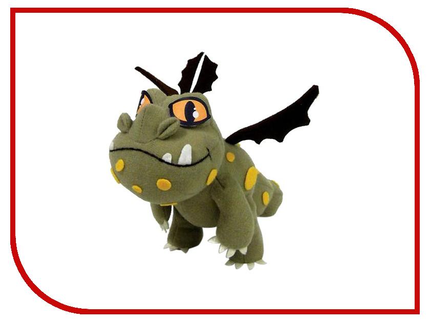 Игрушка Spin Master Плюшевый дракон 66552