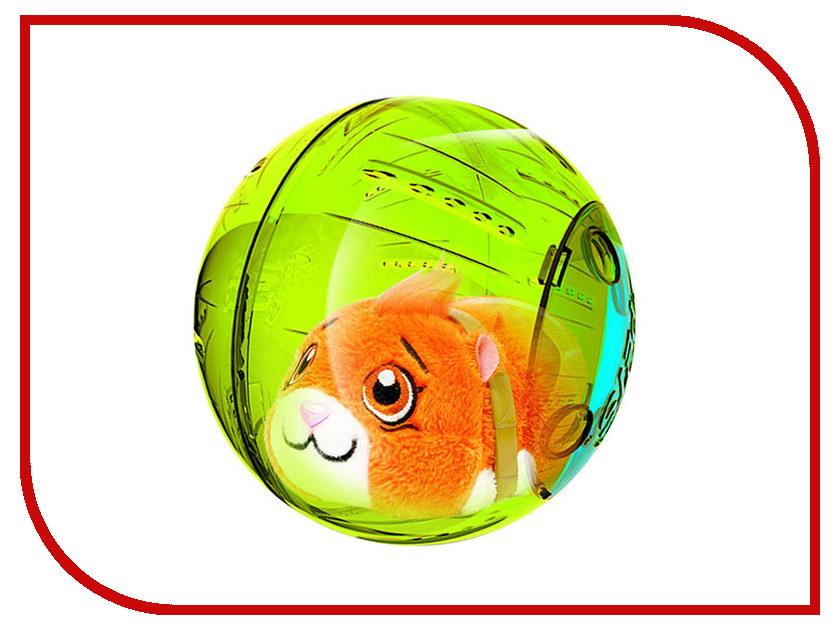 Игрушка Spin Master Zhu Zhu Pets Шар для хомяка 21301