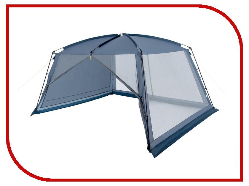 Тент Trek Planet Holiday Dome Blue-Creen 70268 тент trek planet tent 400 set светло серый