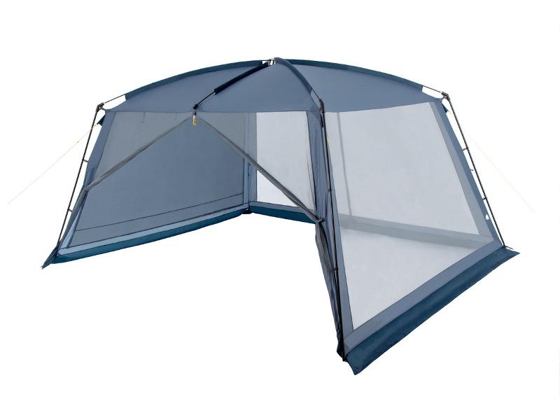 Шатер Trek Planet Holiday Dome Blue-Creen 70268 шатер тент trek planet event dome