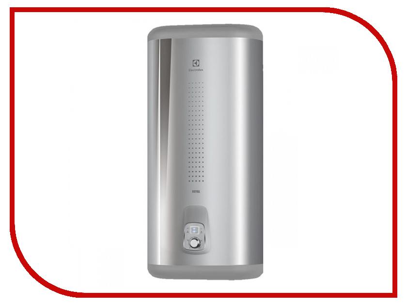 Водонагреватель Electrolux EWH 30 Royal Silver водонагреватель electrolux ewh 30 royal silver