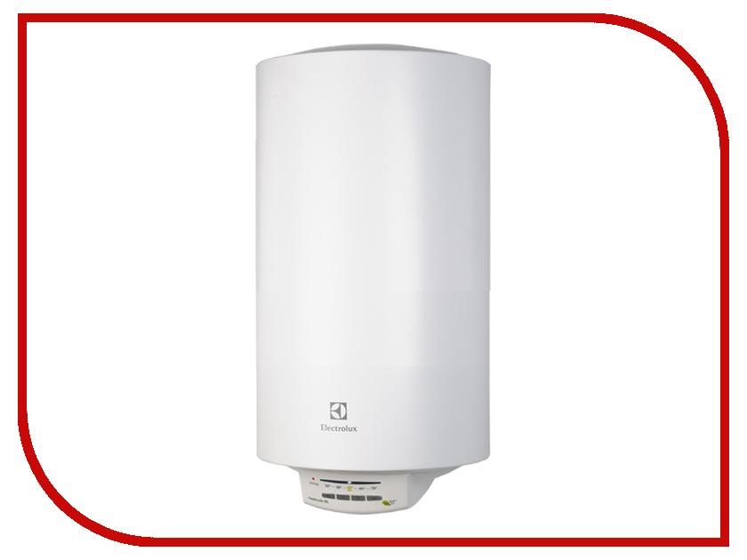 Водонагреватель Electrolux EWH 30 Heatronic DL Slim DryHeat водонагреватель накопительный electrolux ewh 50 heatronic slim dryheat