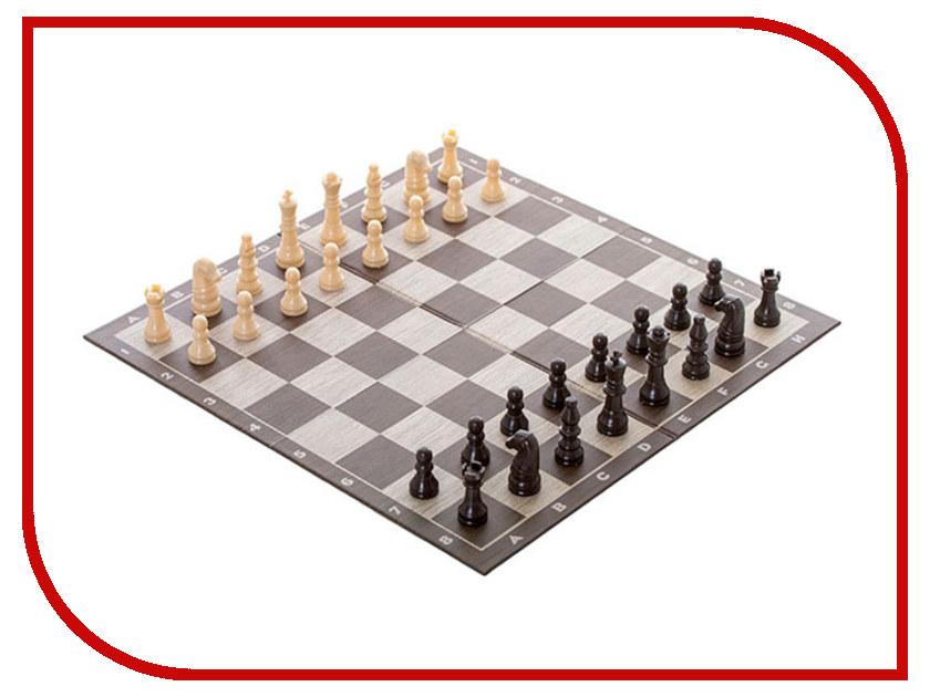 Игра Spin Master Шахматы классические 6038140 schiller schiller sun