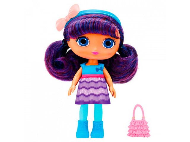 все цены на Кукла Spin Master Литтл Чармерс 71701 онлайн