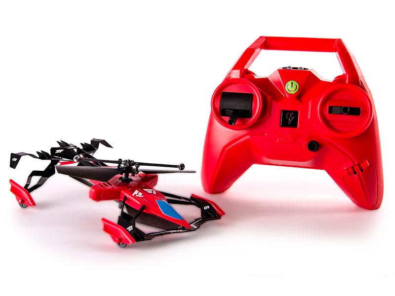 Игрушка Spin Master Air Hogs Razor 44587