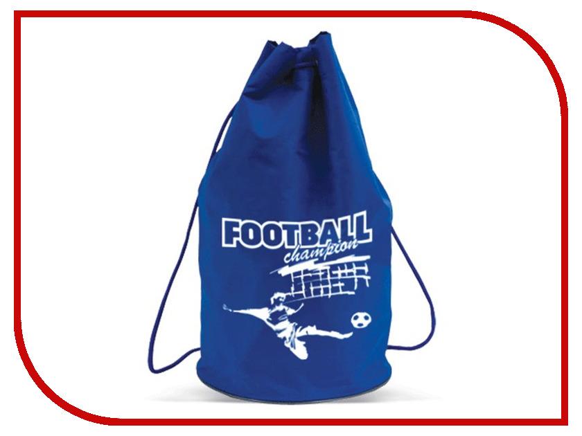 Мешок для обуви Brauberg Blue 22333 brauberg сумка для детской обуви сердце