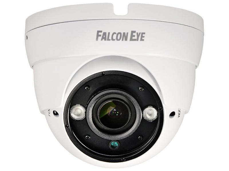 Аналоговая камера Falcon Eye FE-IDV4.0AHD/35M
