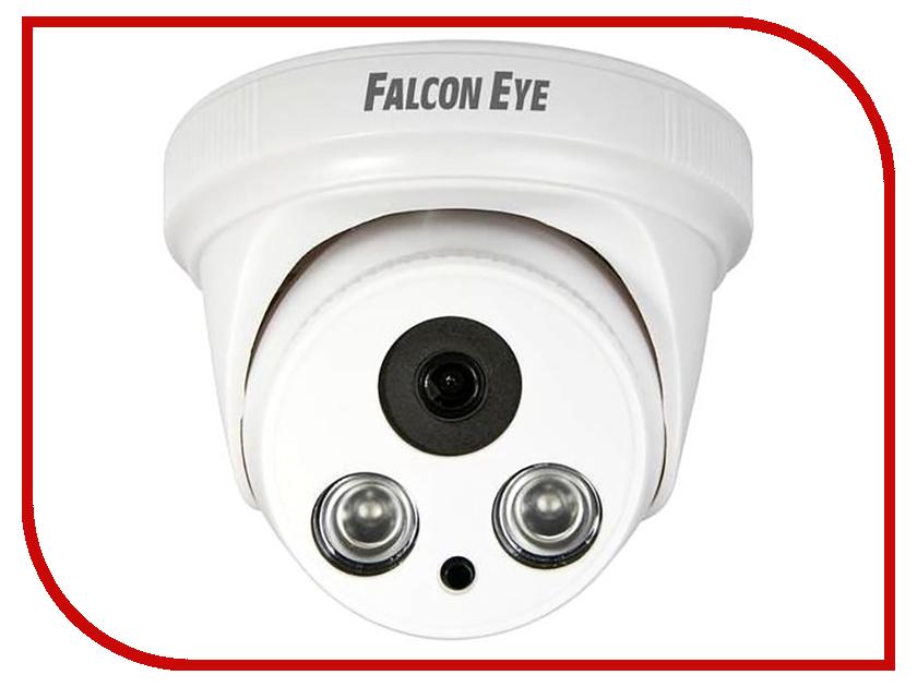 AHD камера Falcon Eye FE-D4.0AHD/25M ahd камера falcon eye fe ib1080mhd 20m