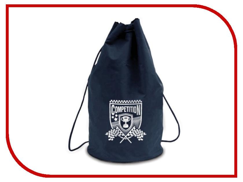 Мешок для обуви Brauberg Black 223873 brauberg сумка для детской обуви сердце