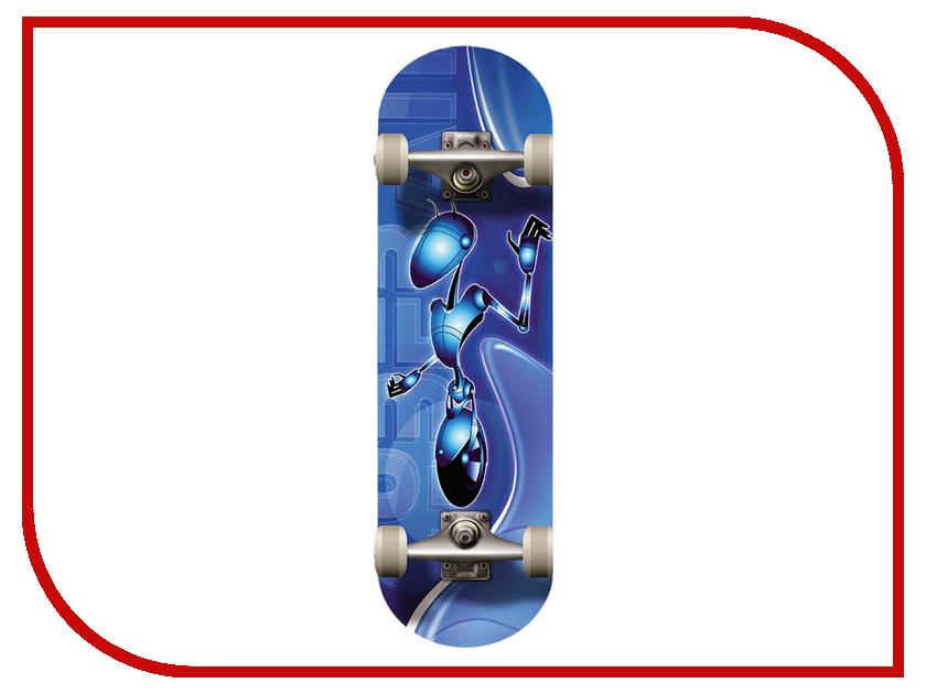 цена на Скейт Спортивная Коллекция SC Ant Mini-board