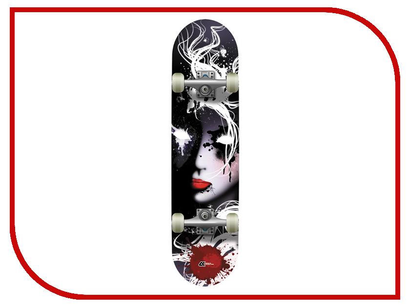 цена на Скейт СК (Спортивная коллекция) Muza
