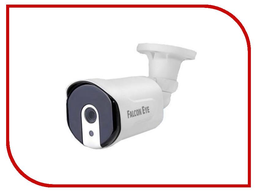 AHD камера Falcon Eye FE-IB1080MHD PRO Starlight