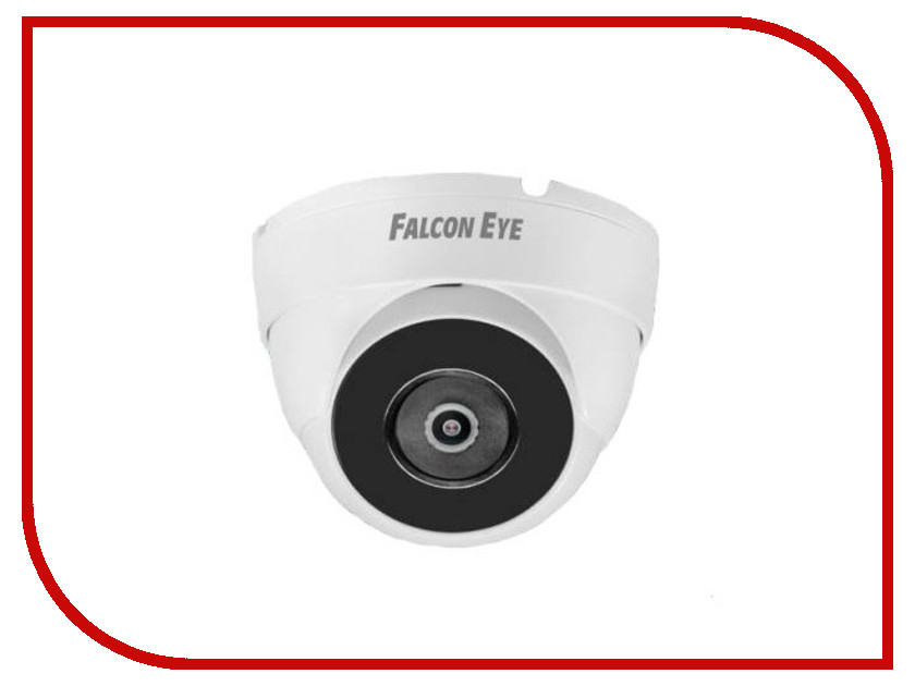 AHD камера Falcon Eye FE-ID1080MHD PRO Starlight free shipping new air pressure eye massager with mp3 6 functions dispel eye bags eye magnetic far infrared heating eye care