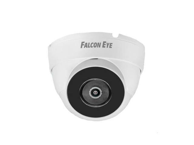 AHD камера Falcon Eye FE-ID1080MHD PRO Starlight