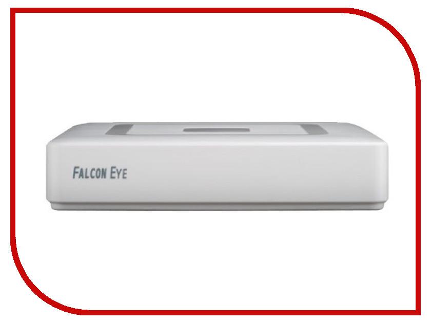 Видеорегистратор Falcon Eye FE-1108MHD Light V2 видеорегистратор falcon eye fe 5216mhd