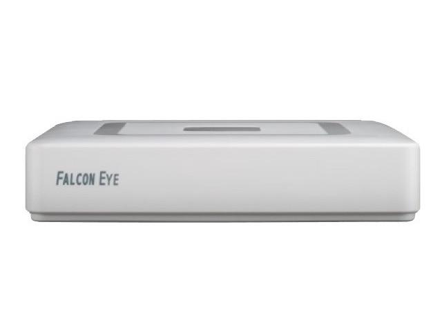 Видеорегистратор Falcon Eye FE-1108MHD Light V2