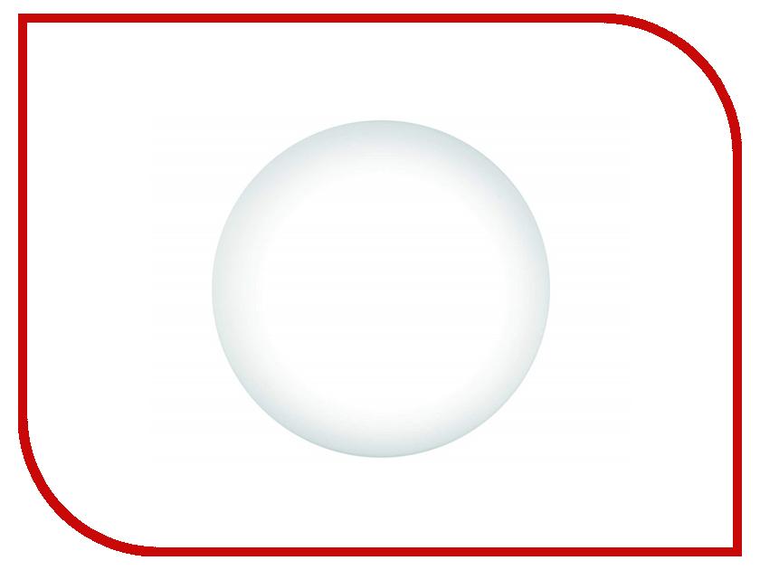 Светильник Uniel Ronda ULI-B311 32W/NW/38 White цены онлайн