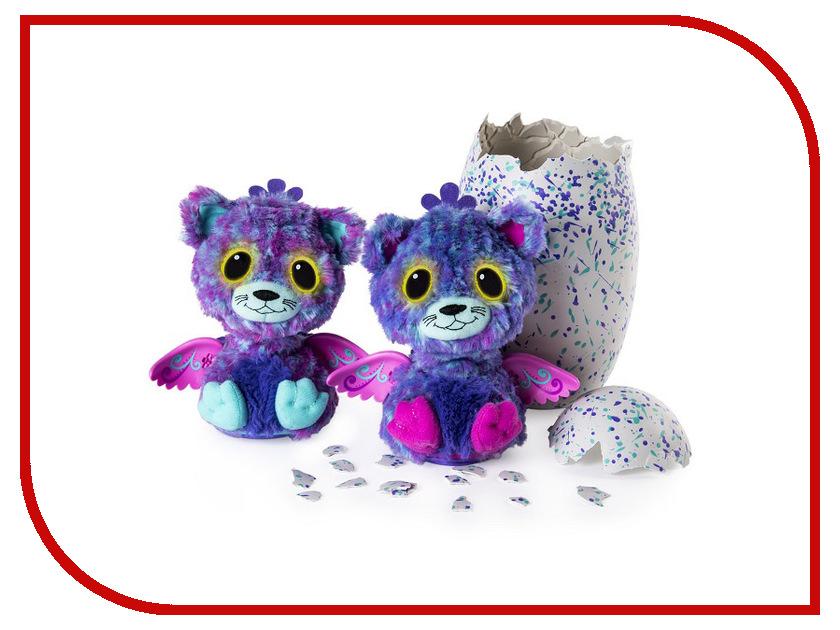 Игрушка Hatchimals Близнецы 19110-PURP близнецы 2017 09 22t19 00