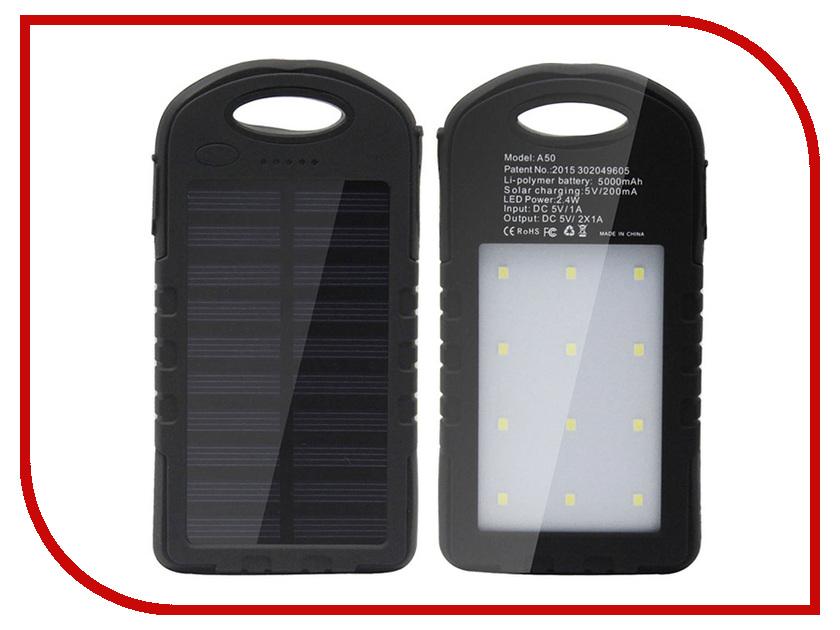 Аккумулятор Solar A50 8000mAh 12v 24v 40a mppt pwm solar regulator with lcd display usb intelligent streetlight three time solar charge controller y solar