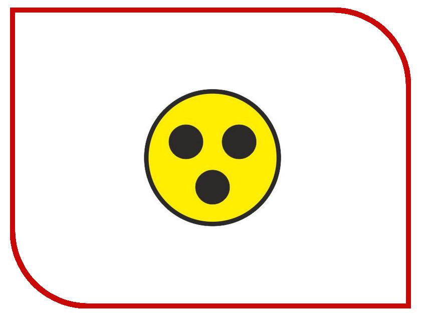 Наклейка на авто Фолиант Знак Глухой водитель НГВ лосьон лосьон the sampar sampar 100ml