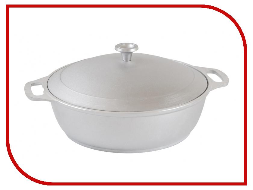 Сковорода Kukmara 30cm с309 velante 818 806 02
