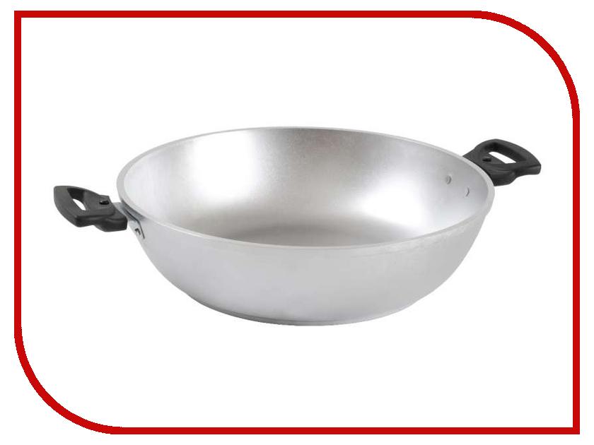 Сковорода Kukmara 30cm с306 kukmara к101
