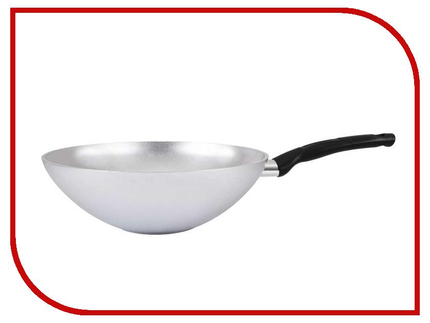 Сковорода Kukmara 28cm свк280 kukmara к101