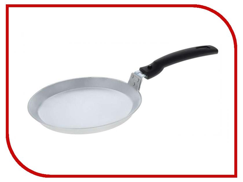 Сковорода Kukmara 22cm сб220