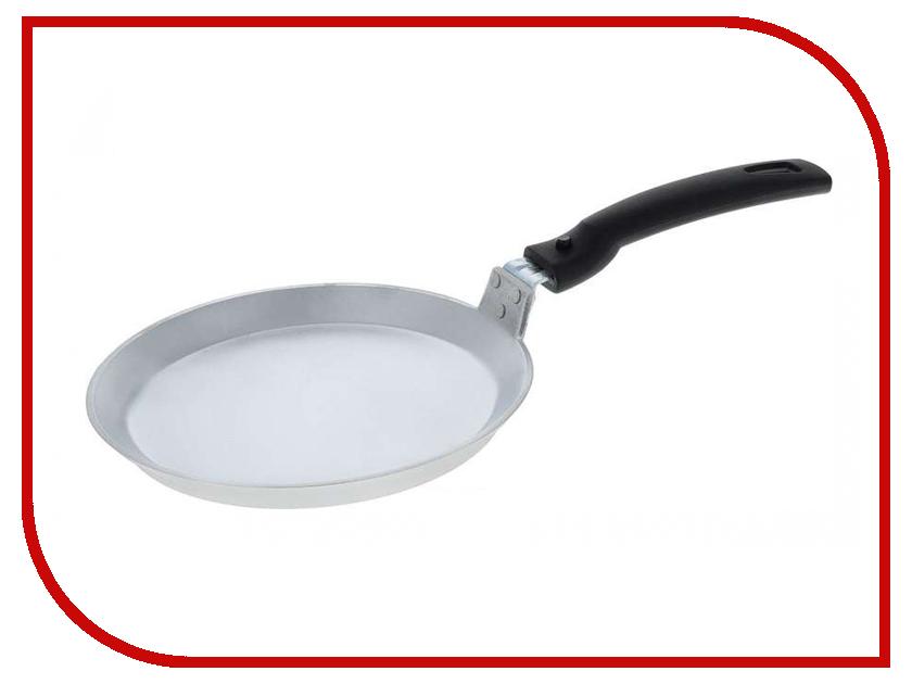 Сковорода Kukmara 20cm сб200 kukmara к101