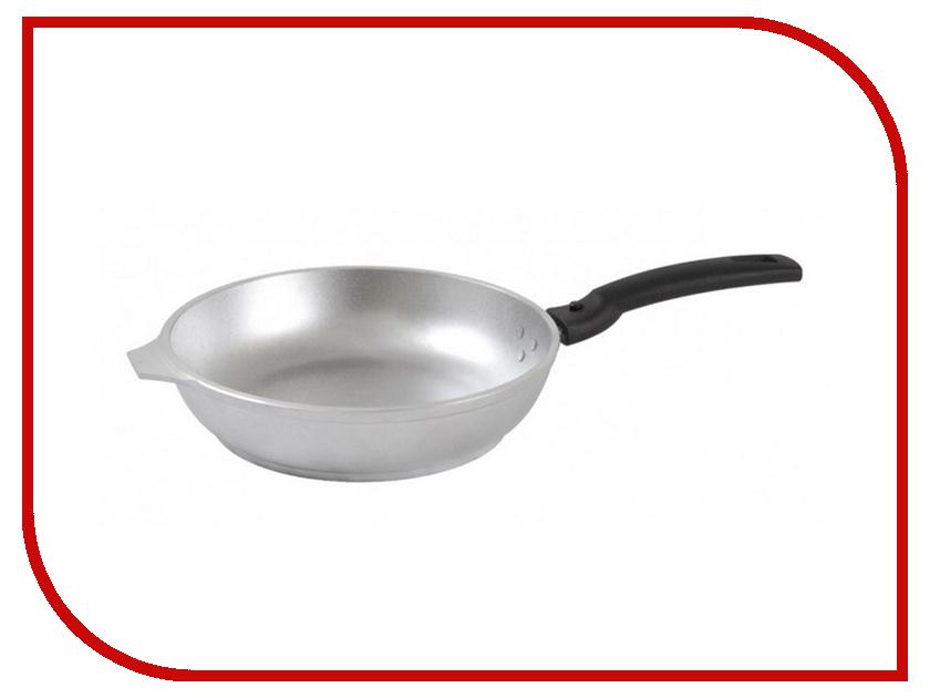 Сковорода Kukmara 26cm с263 kukmara к101