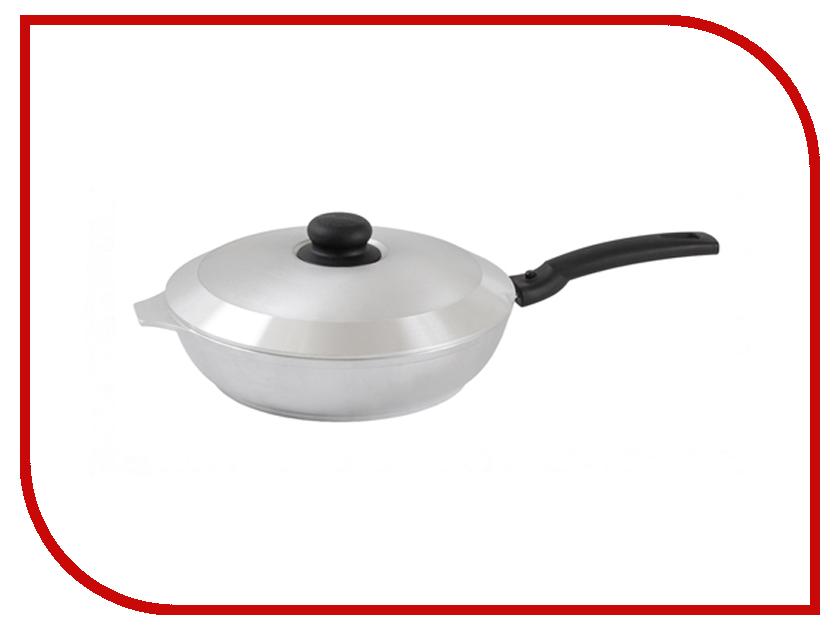 Сковорода Kukmara 26cm с264