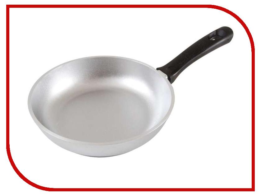 Сковорода Kukmara 24cm с241 kukmara сб200