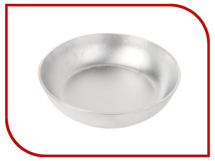 Сковорода Kukmara 24cm с240 kukmara к101