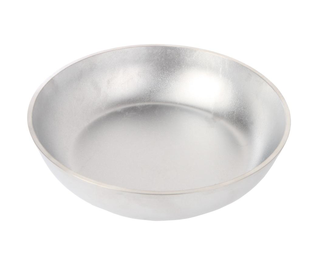 Сковорода Kukmara 24cm с240