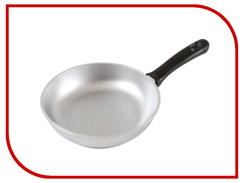Сковорода Kukmara 22cm с227