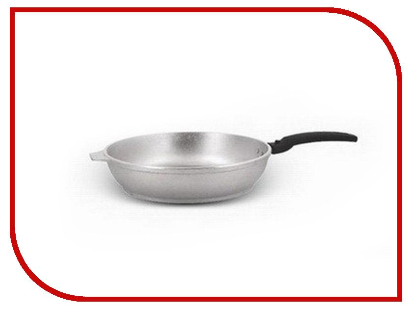 Сковорода Kukmara 22cm с222