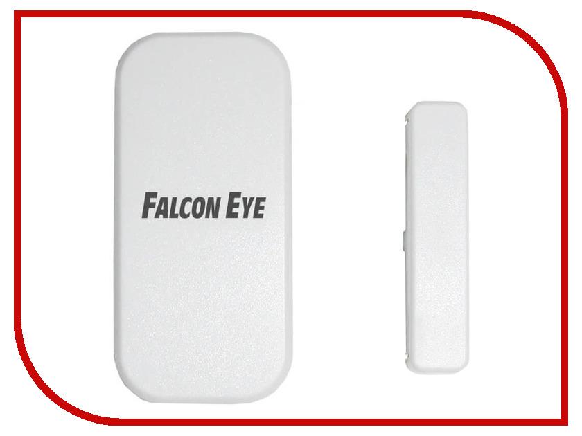 Аксессуар Датчик открытия двери и окна Falcon Eye FE-510М