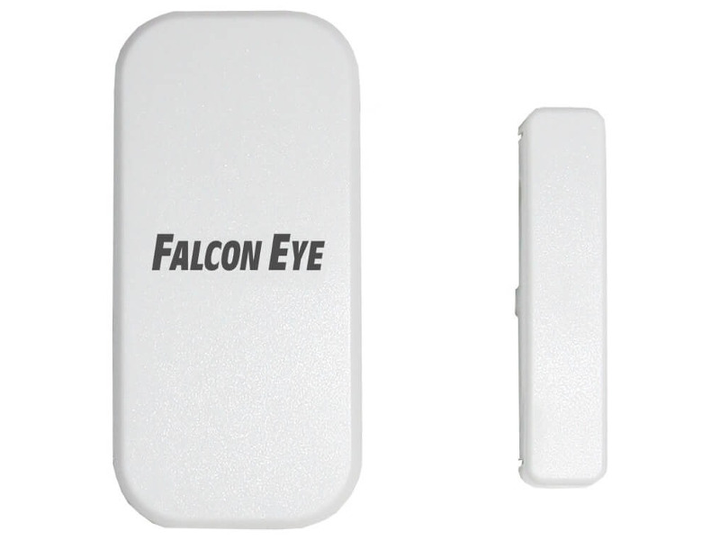 Датчик Falcon Eye FE-510M