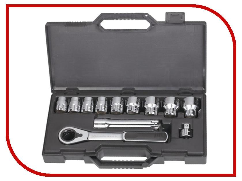 Ключ SATA 09133 sata 09519