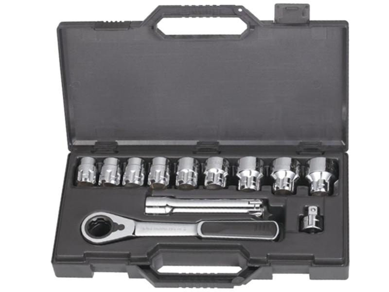 Набор ключей SATA 09133