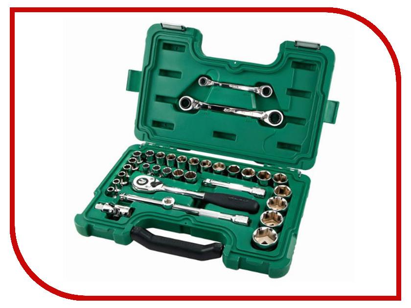 Ключ SATA 09099 sata 09519